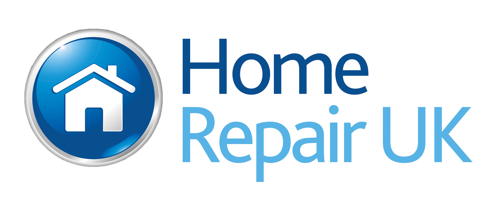 Home Repair UK