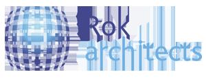Rok Architects
